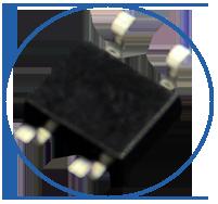 ASEMI品牌MB6S鉴赏2.png