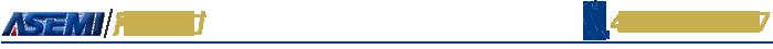 ASEMI产品尺寸.png
