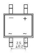 ASEMI品牌MB6S尺寸1.jpg