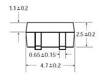 ASEMI品牌MB6S尺寸2.jpg