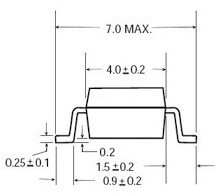 ASEMI品 牌MB6S尺寸3.jpg