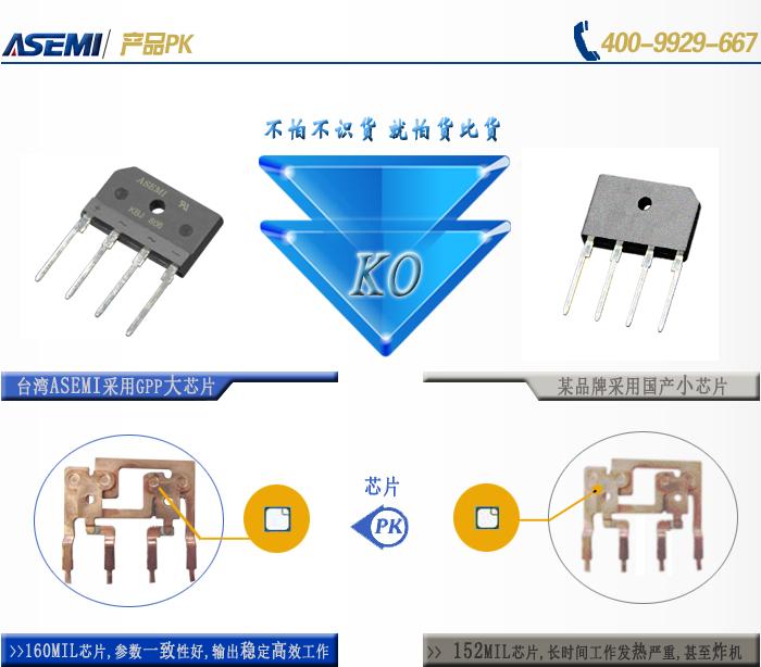 KBJ806-ASEMI-1.png