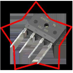 KBJ806-ASEMI-15.png