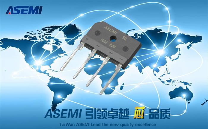 KBJ808-ASEMI-0.png