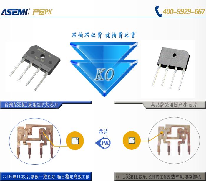 KBJ808-ASEMI-1.png
