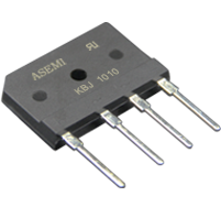 KBJ1010-ASEMI-2.png
