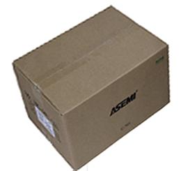 ASEMI品牌2W10鉴赏4.jpg
