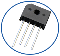 ASEMI品牌KBU808鉴赏3.jpg