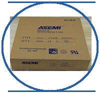 ASEMI品牌KBU808鉴赏6.jpg