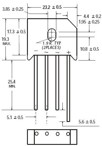 ASEMI品牌KBU808尺寸1.jpg