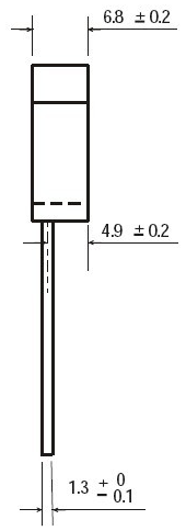 ASEMI品牌KBU808尺寸2.jpg