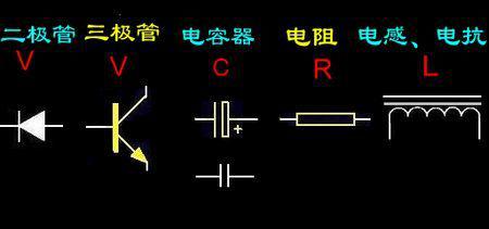 二极管全波整流电路图【asemi】