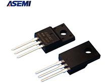MBR1040FCT肖特基二极管,ASEMI品牌