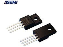 MBR1060FCT肖特基二极管,ASEMI品牌
