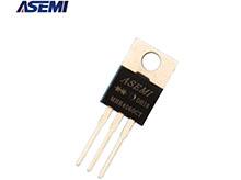 肖特基二极管MBR4060CT,ASEMI品牌