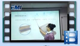 MB6M,整流桥MB6M产品介绍,ASEMI品牌