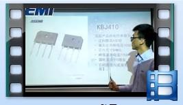 KBJ410,整流桥KBJ410产品介绍,ASEMI品牌