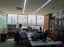 ASEMI鼎芯股份外贸部1