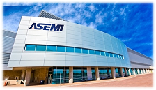 D50SB100 选择ASEMI品牌